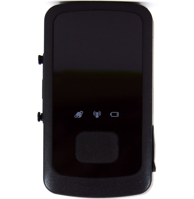 GPS Tracker O1 Pocket